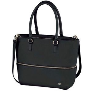 "Swiss Gear Eva 15"" Laptop Bag"